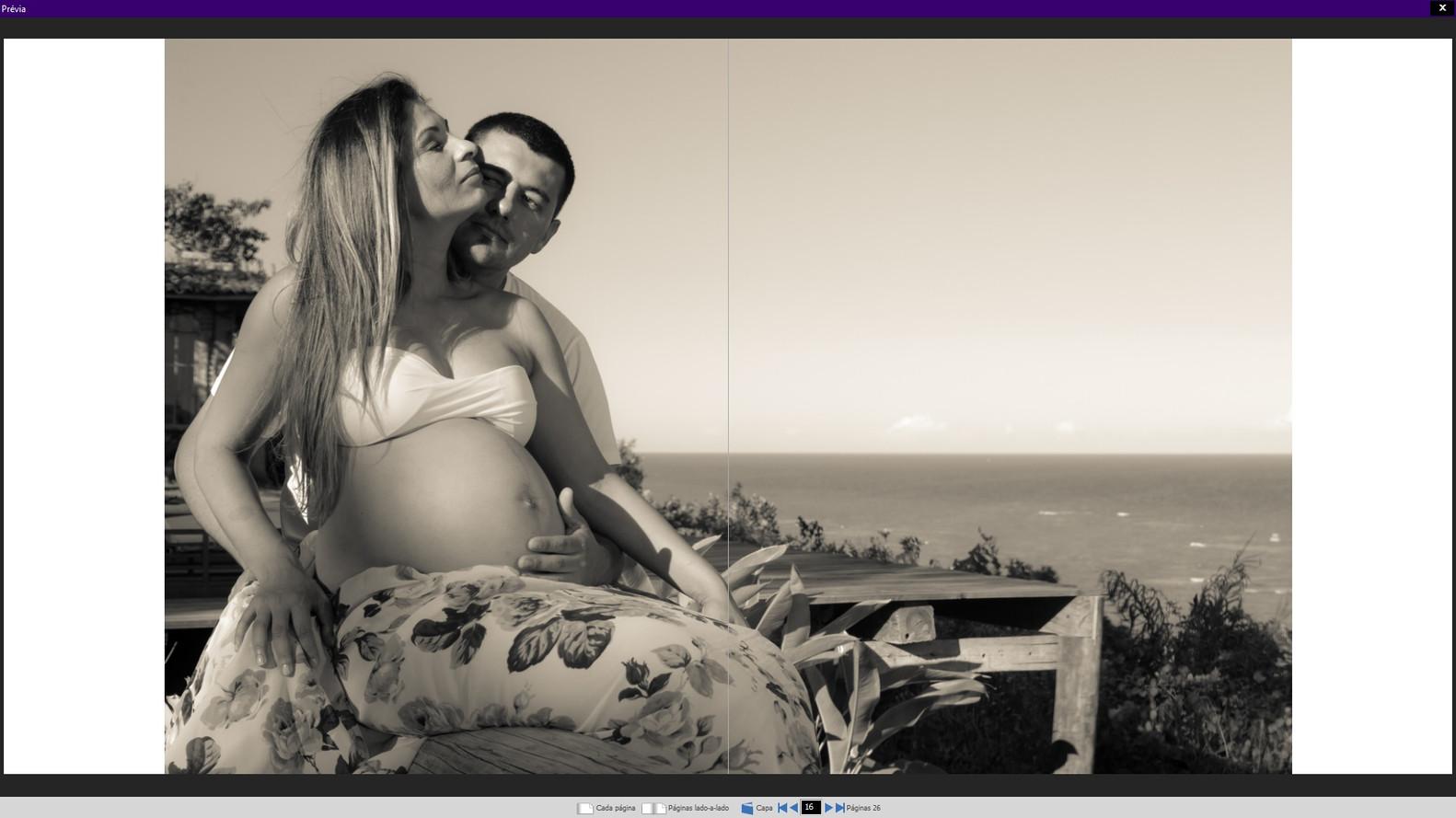Marisa gravida Album pag 16.jpg