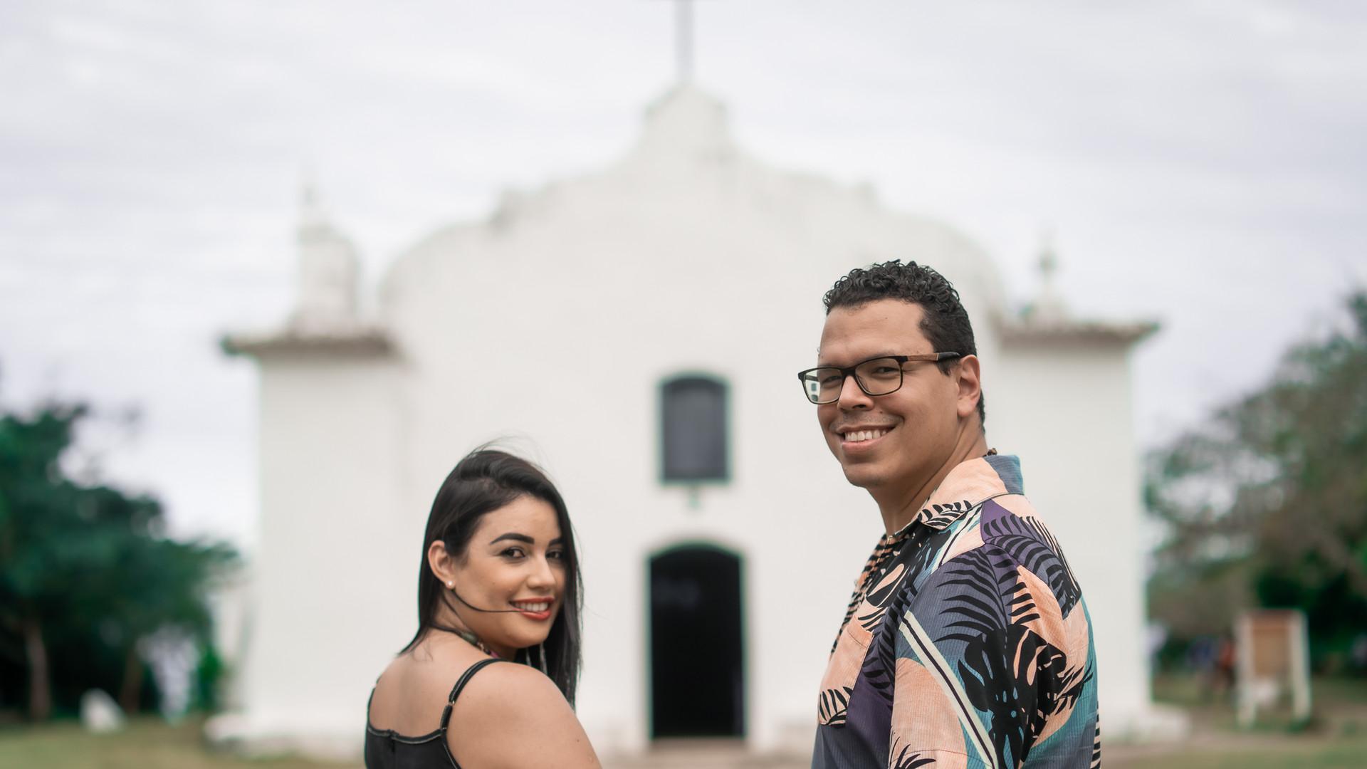 Mara e Bruno Wix -04879.jpg