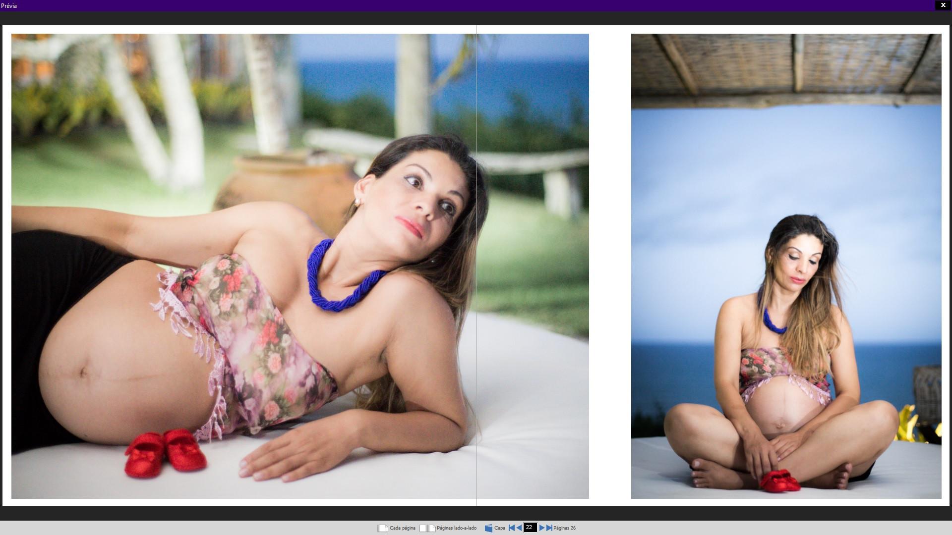 Marisa gravida Album pag 22.jpg