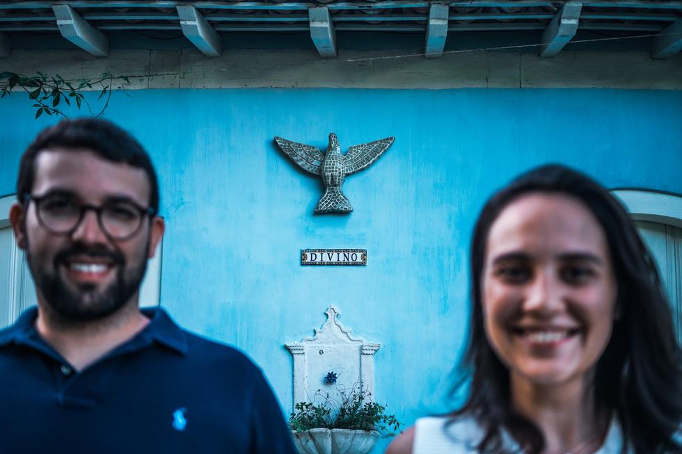 Mario Trancoso Maio 2019 Karib Ribeiro Fotografo