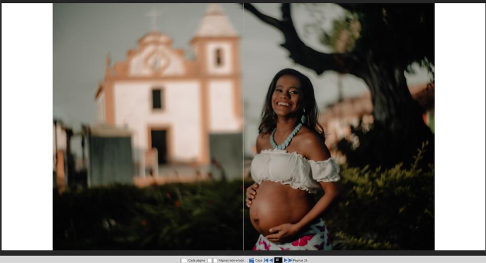 Cleo Gravida album pag 18.jpg