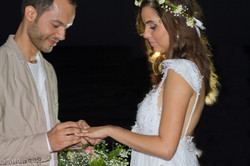 Casamento Leiliane e Klinger   Porto