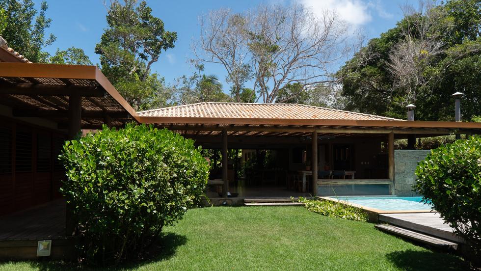 Casa  Stella -6506464.jpg