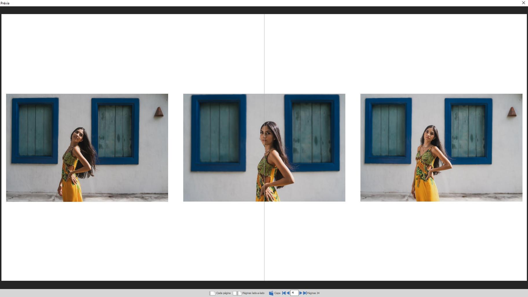 Natalia Pimenta Album pag 04.jpg