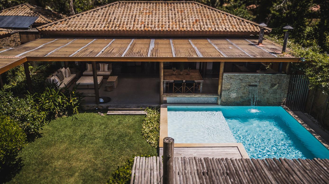 Casa  Stella -0033.jpg