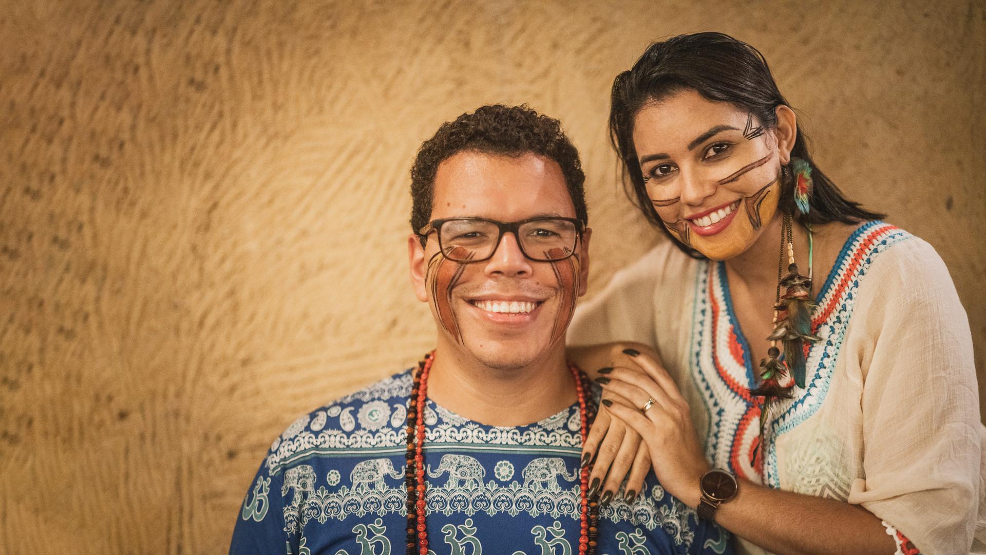 Mara e Bruno Wix --5.jpg