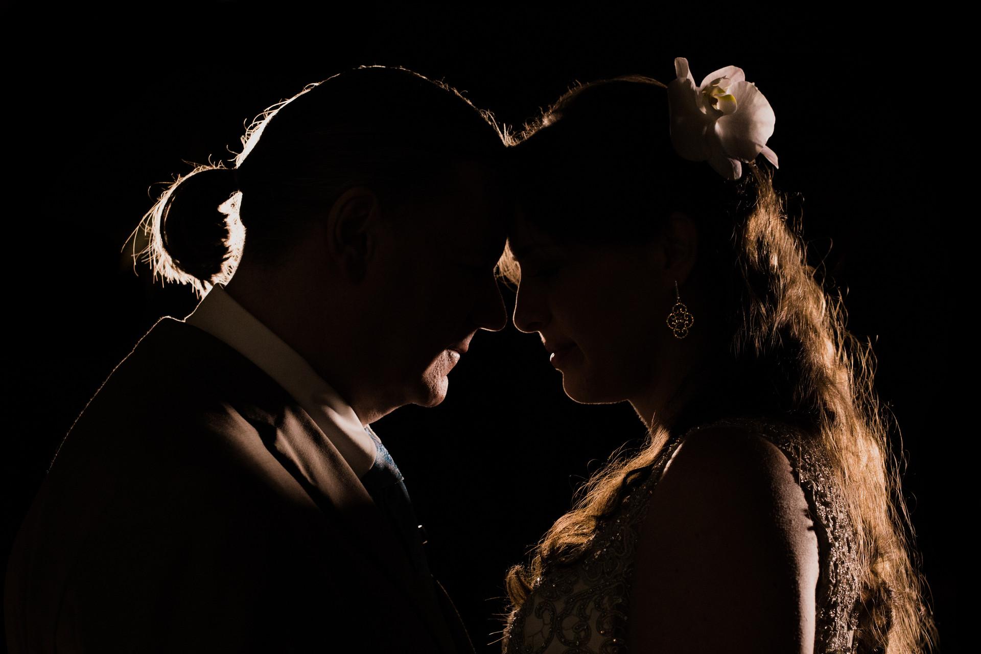 Casamento Meriane e Frank Villa Aipim Arraial Dajuda Bahia Fotografo Karib Ribeiro