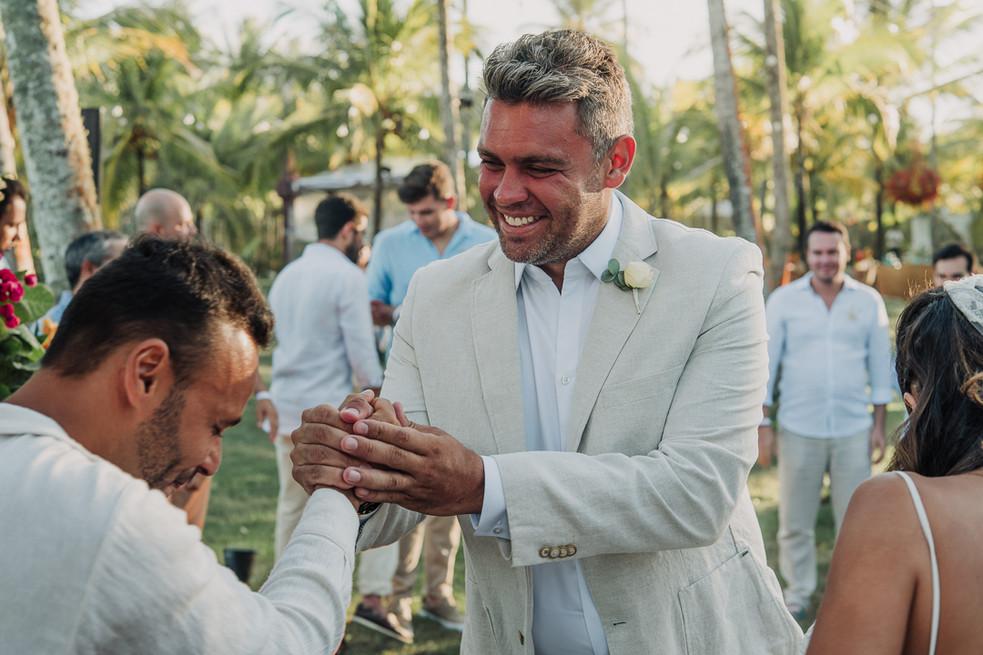 Francisco Ilheus Bahia Mar 03th 2018 Fotografo Karib Ribeiro