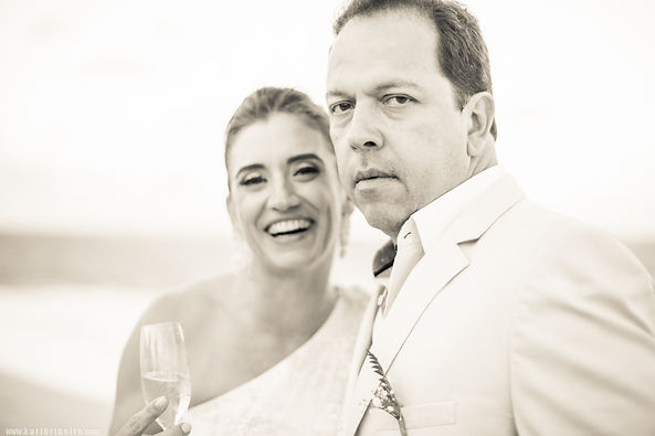 Casamento Debora E Fabio Trancoso