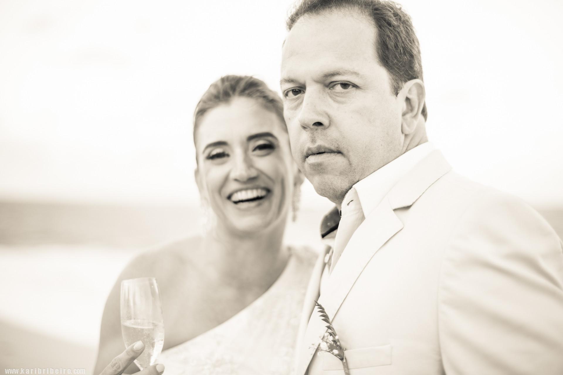 Debora e Fabio