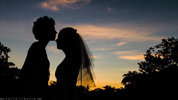 Casamento Maia e Dani Trancoso