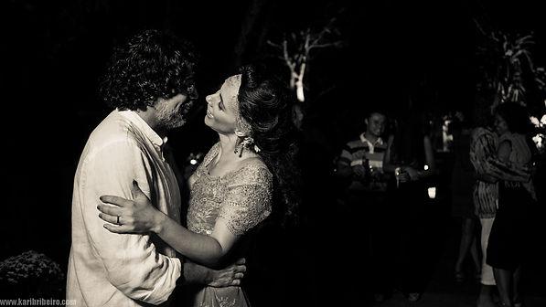 Casamento Janaína e Galileu Casa Natureza  Arraial d'Ajuda  Bahia - Brasil  Jul 12th 2014