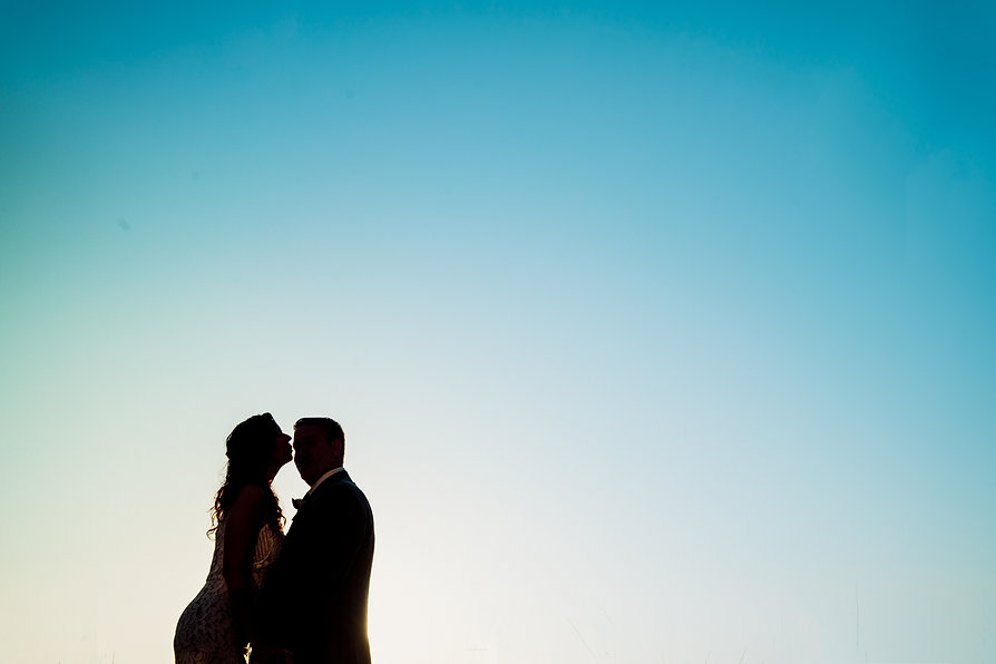 Wedding Karina & Jeff  - San Diego CA