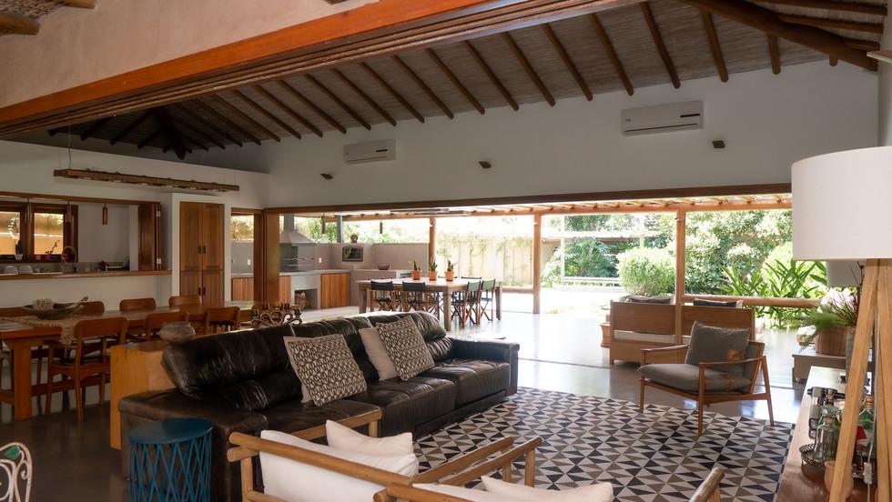 Casa  Stella -6506430.jpg