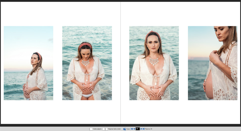 Izabela Album prova pag 18.jpg