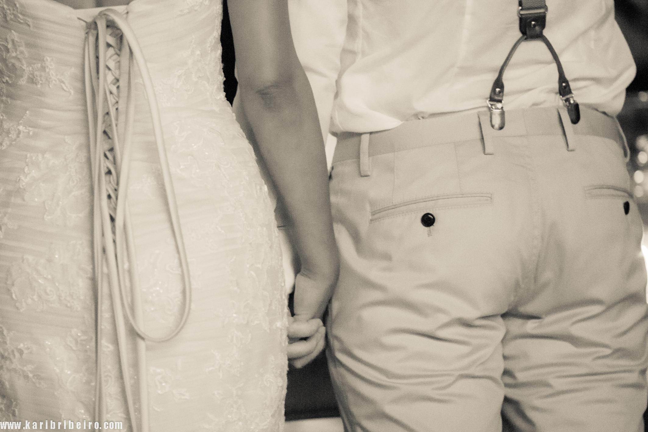 Casamento Emiliana e Bruno Trancoso