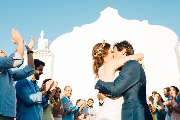 Casamento Barbara e Guto Trancoso mar 2017