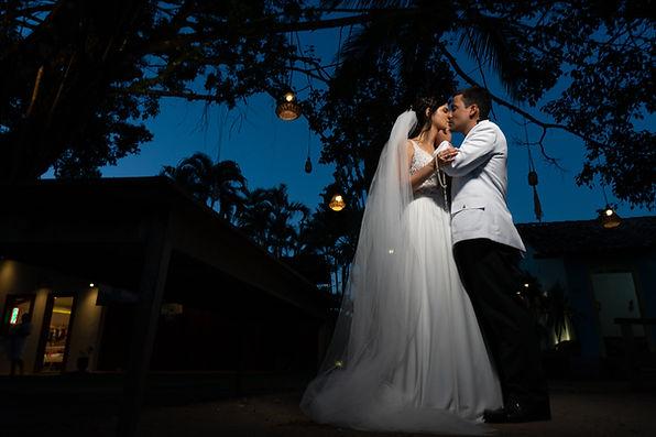 Casamento Maira e Gabriel