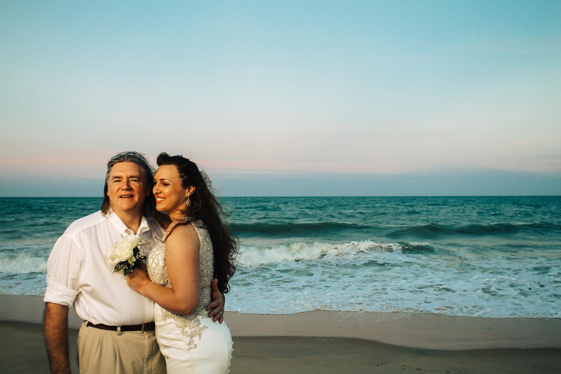 Casamento Meriane e Frank
