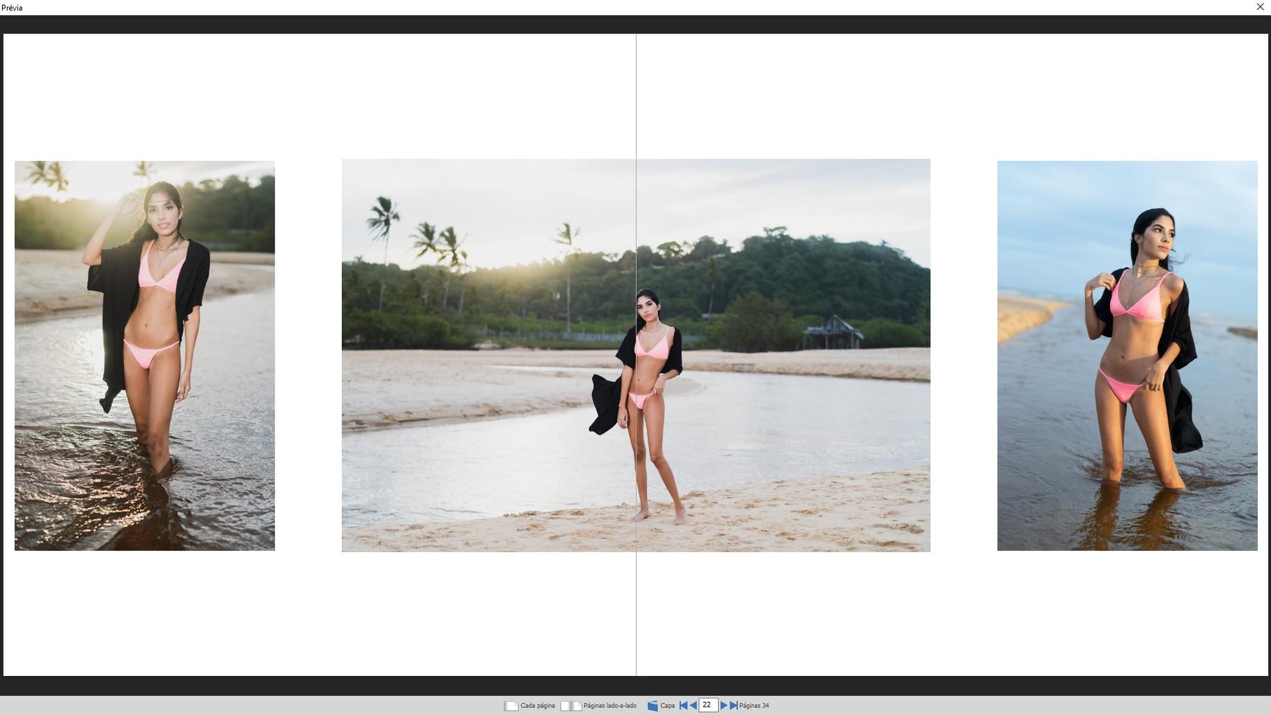 Natalia Pimenta Album pag 22.jpg