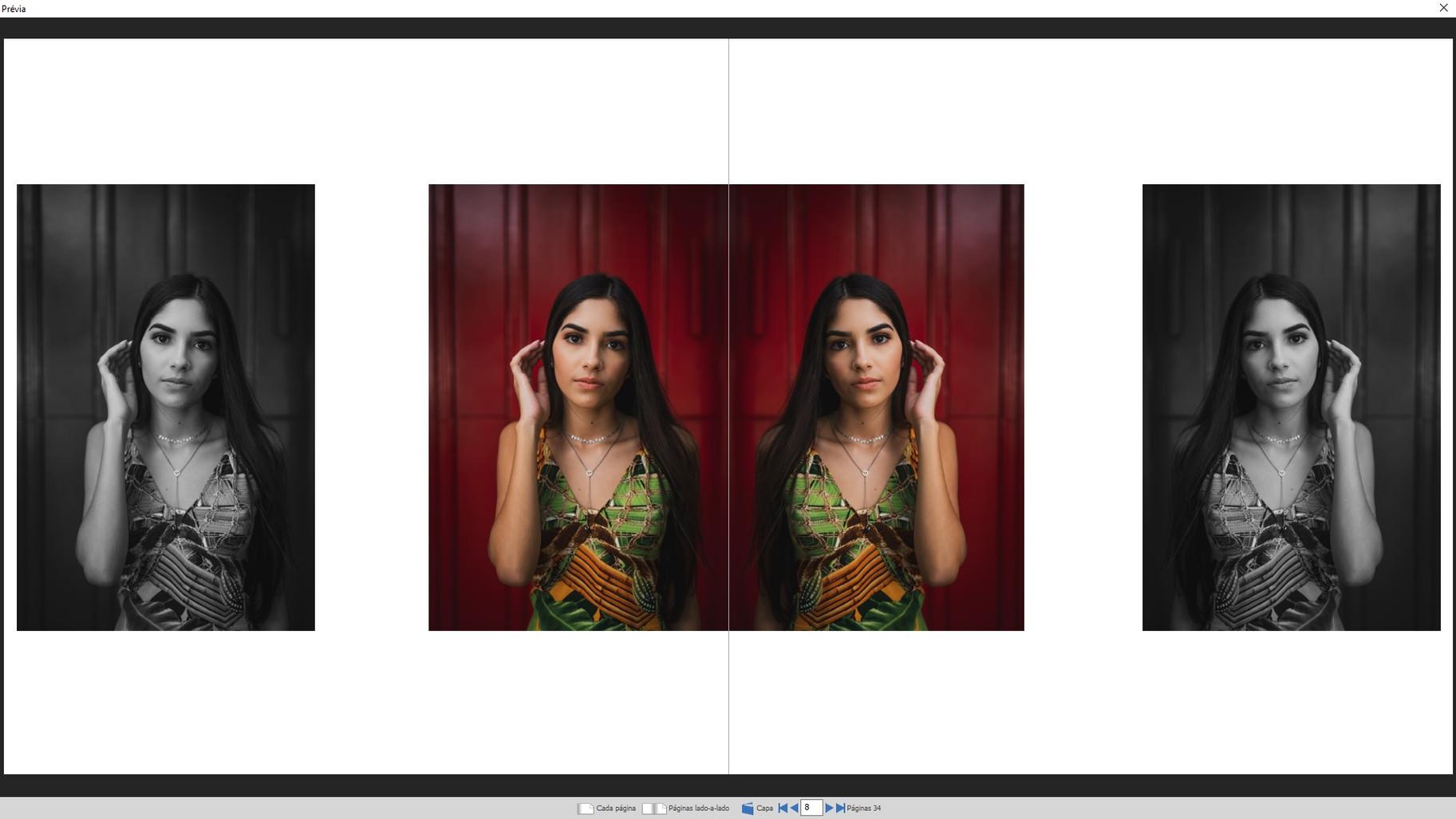 Natalia Pimenta Album pag 08.jpg