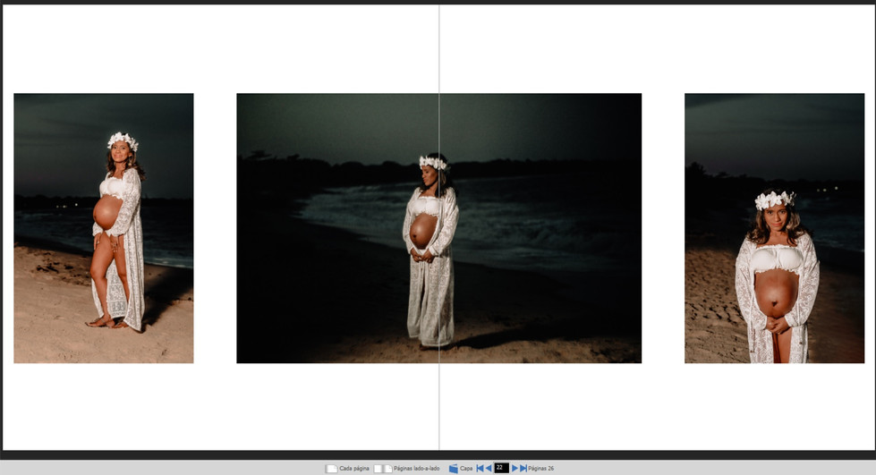 Cleo Gravida album pag 22.jpg