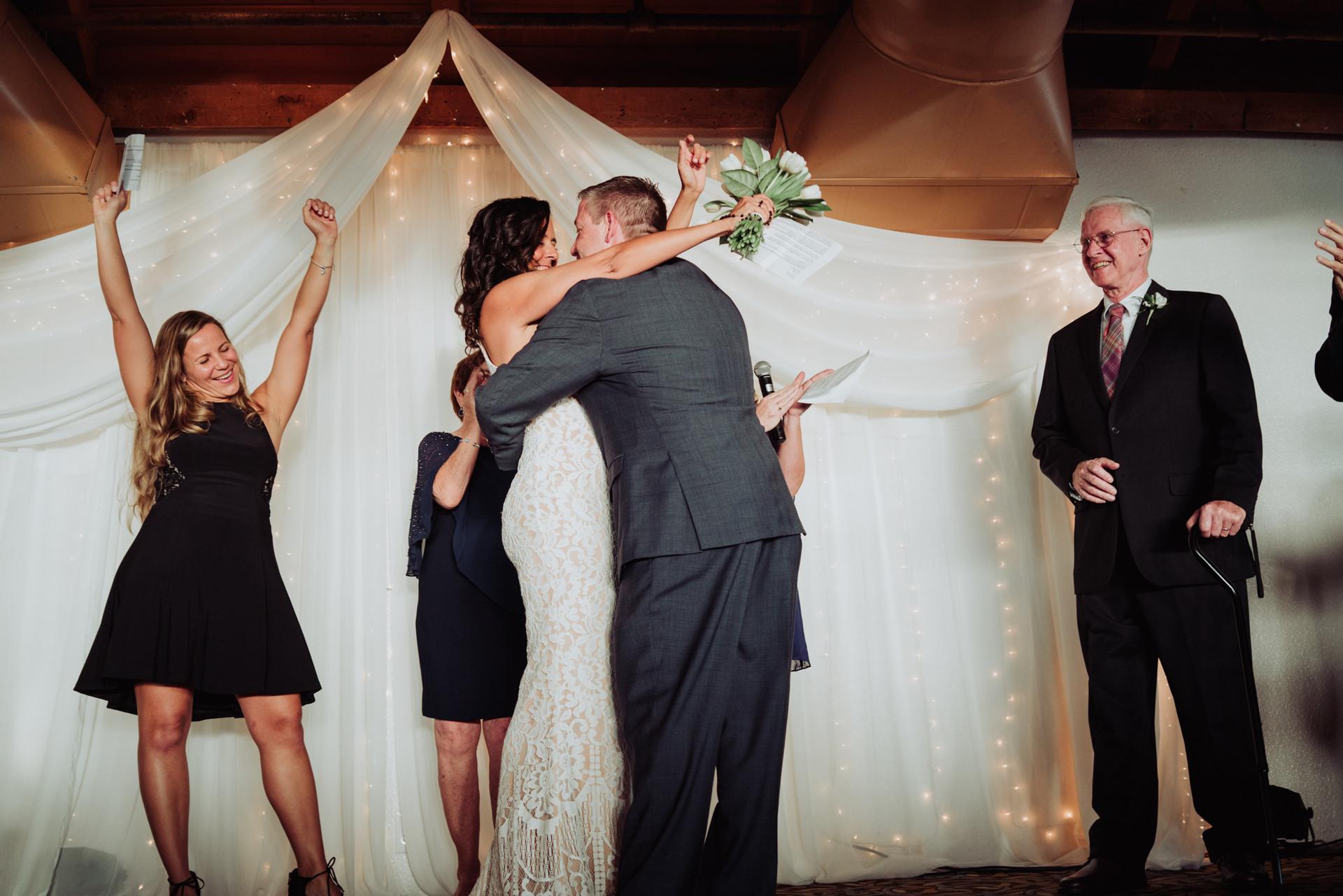 Wedding Karina and Jeff San Diego California Oct 14th 2017 Fotografo Karib Ribeiro Trancoso Arraial Dajuda