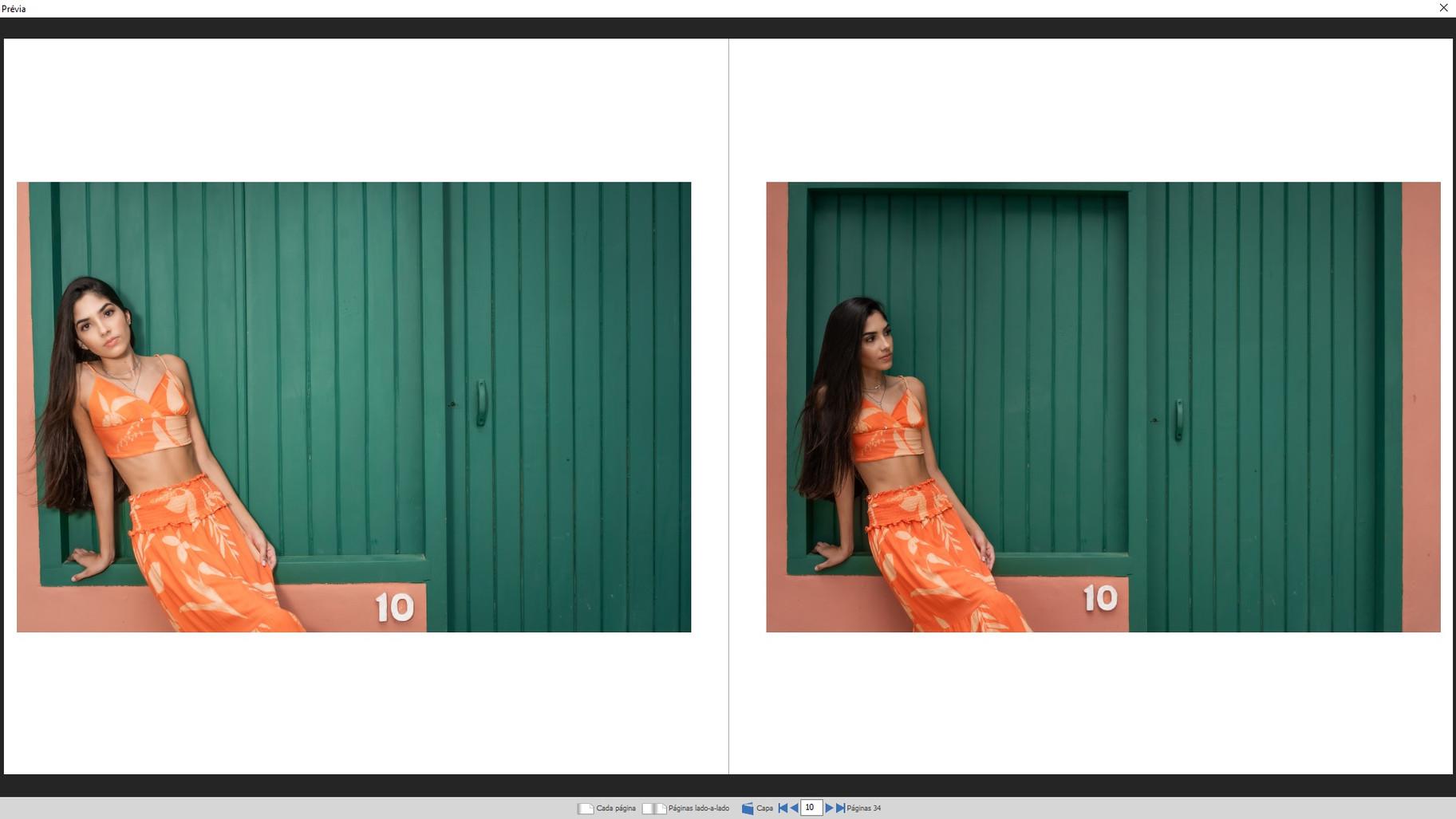 Natalia Pimenta Album pag 10.jpg