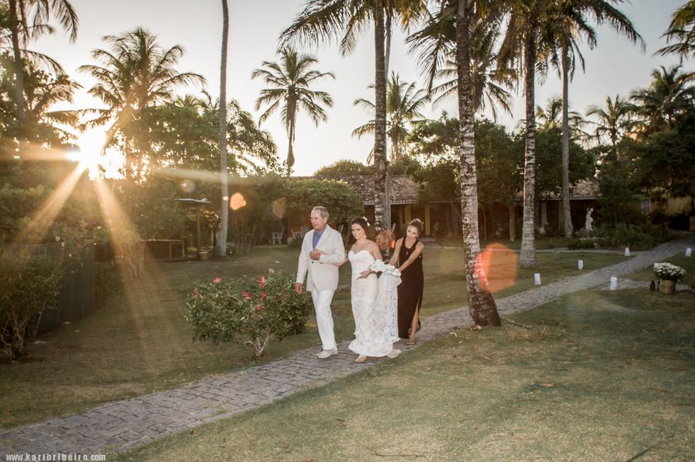 Casamento Mariana e Daniel  Rio da Barra, set 26th 2015 Karib Ribeiro Fotografo Trancoso Bahia Brasil