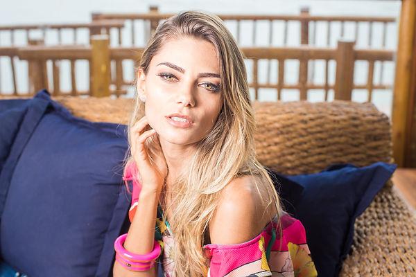 Editorial Verão 2917 Lozz fotografo Karib Ribeiro Arraial Dajuda Bahia