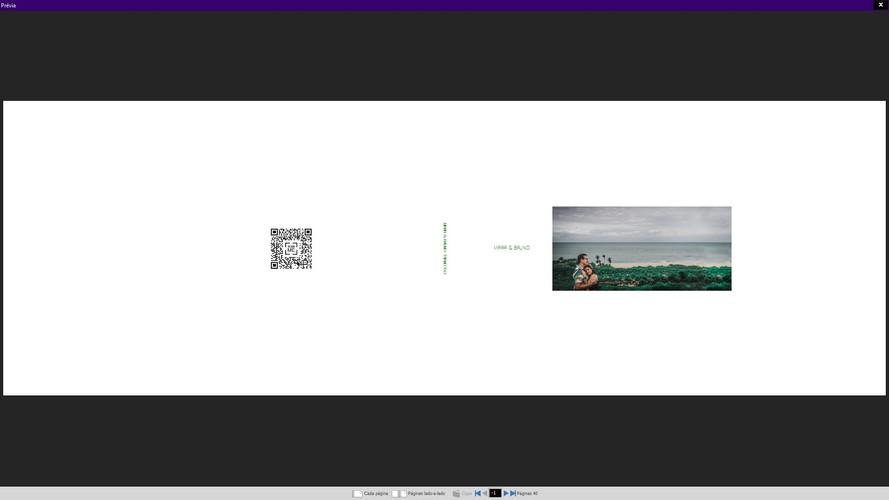 Mara e Bruno Album capa e contracapa.jpg