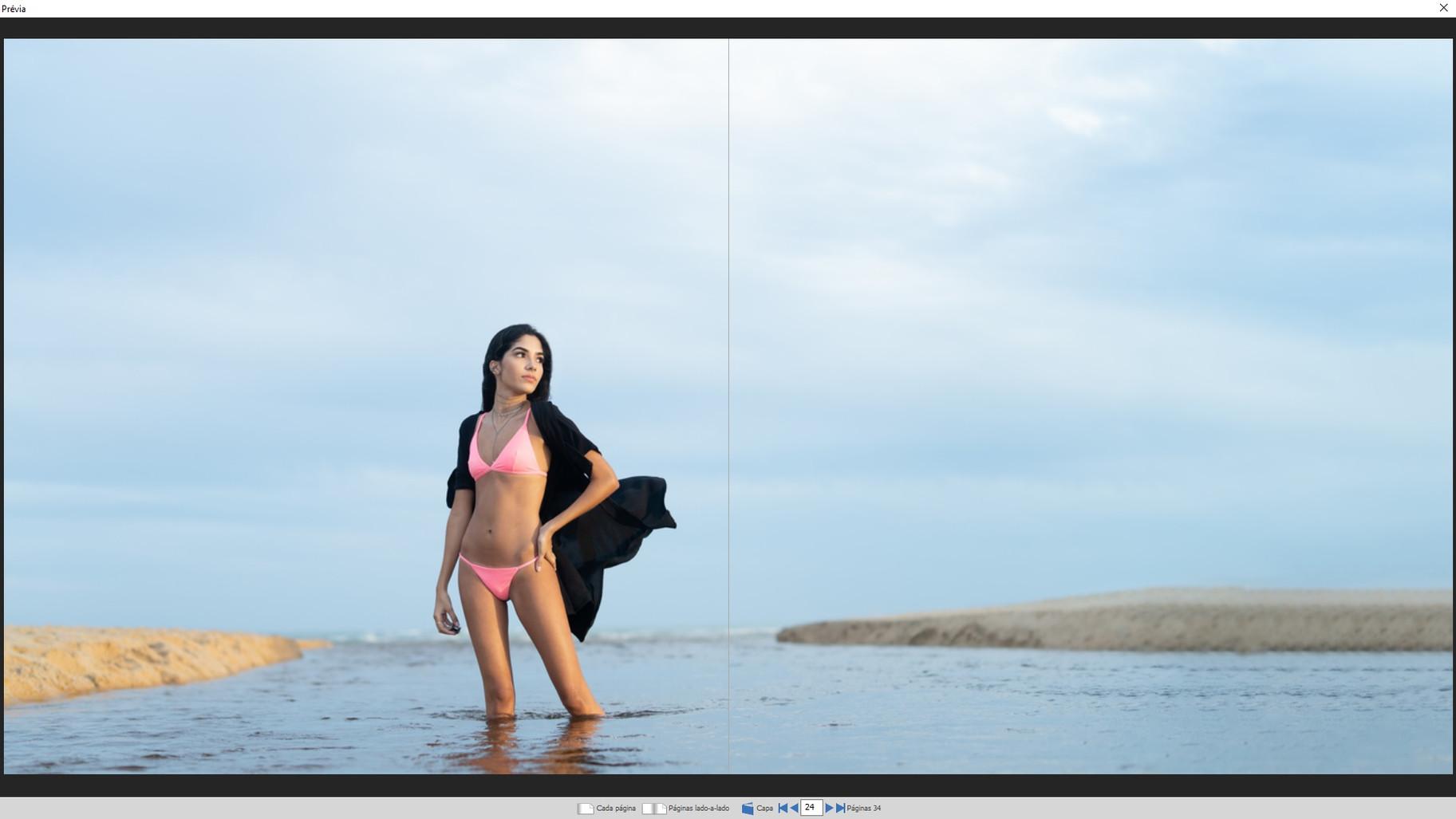 Natalia Pimenta Album pag 24.jpg