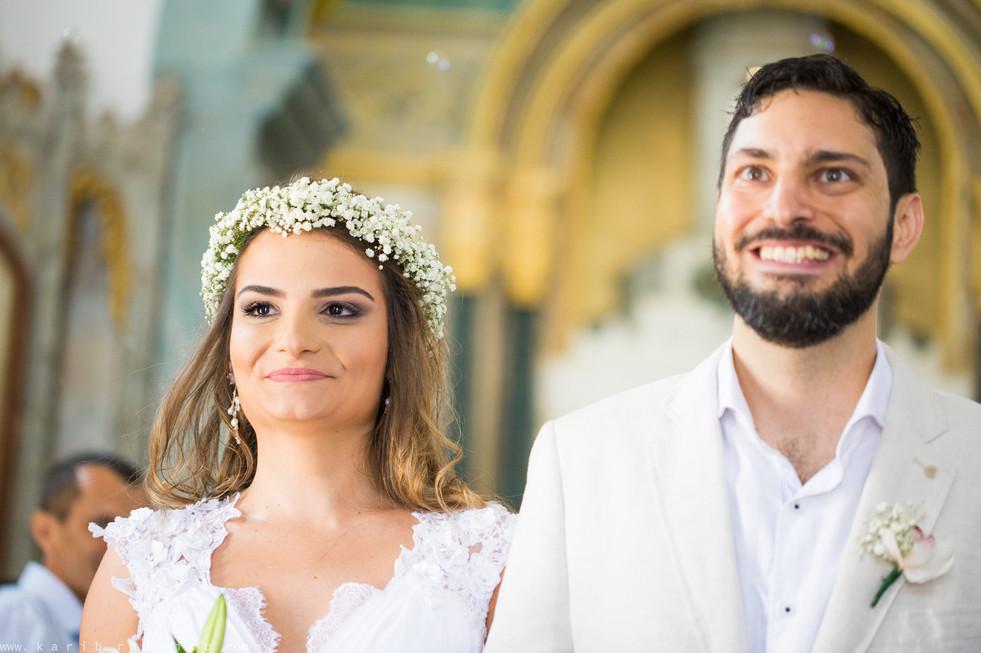 Casamento Seila e Antonio Arraial d'Ajuda  Bahia Fotografo Karib Ribeiro