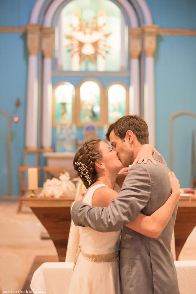 Casamento Julia e Emilio Igreja de Trancoso