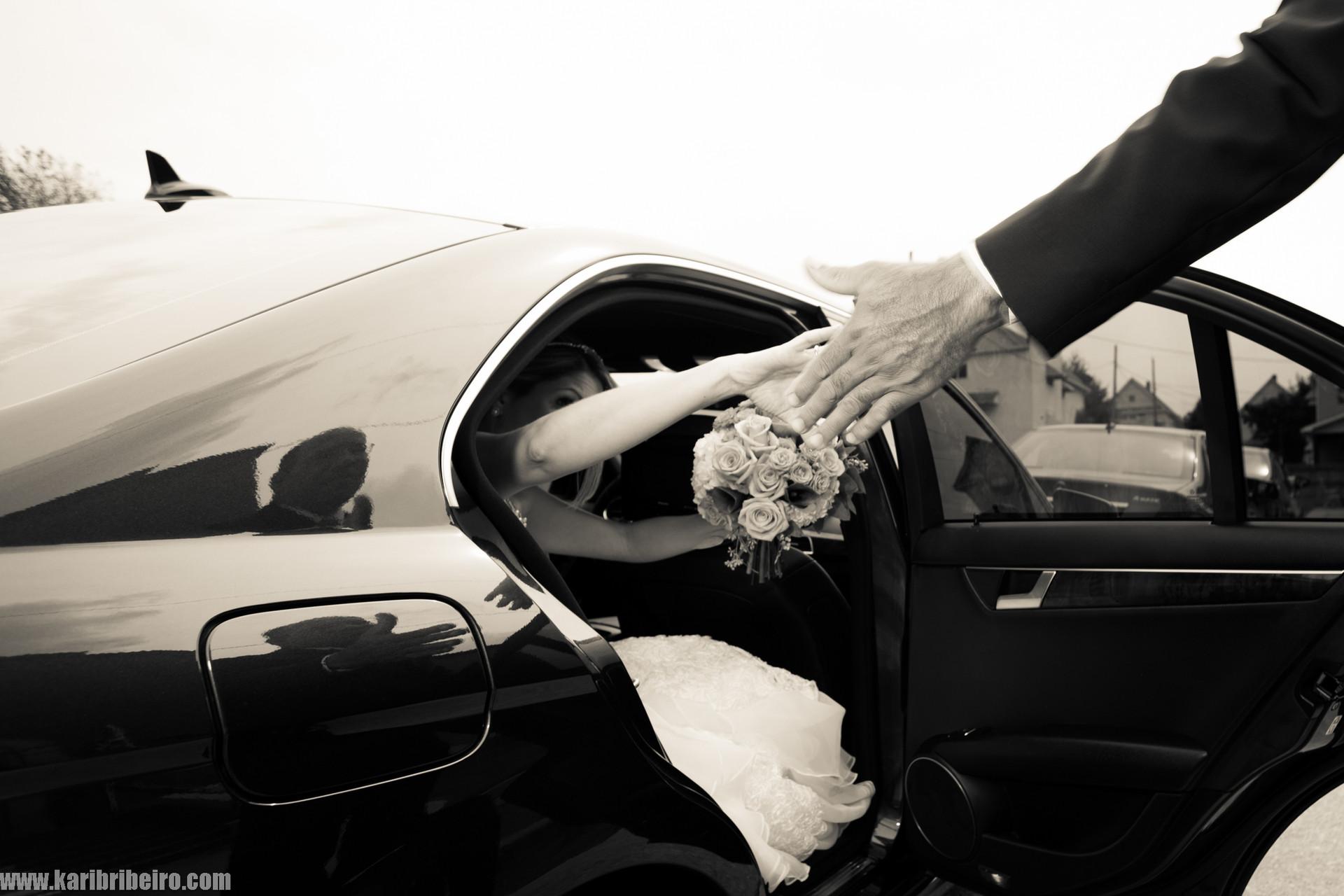 Wedding Douglas and Helga Scranton PA USA Karib Ribeiro Fotografo Trancoso