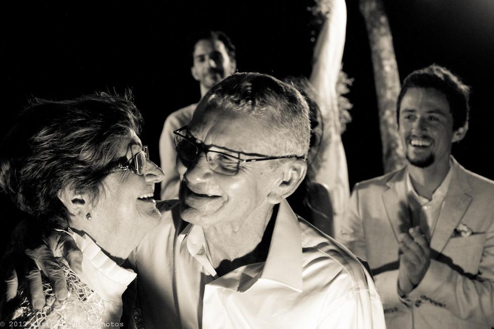 Casamento Lara e Eduardo