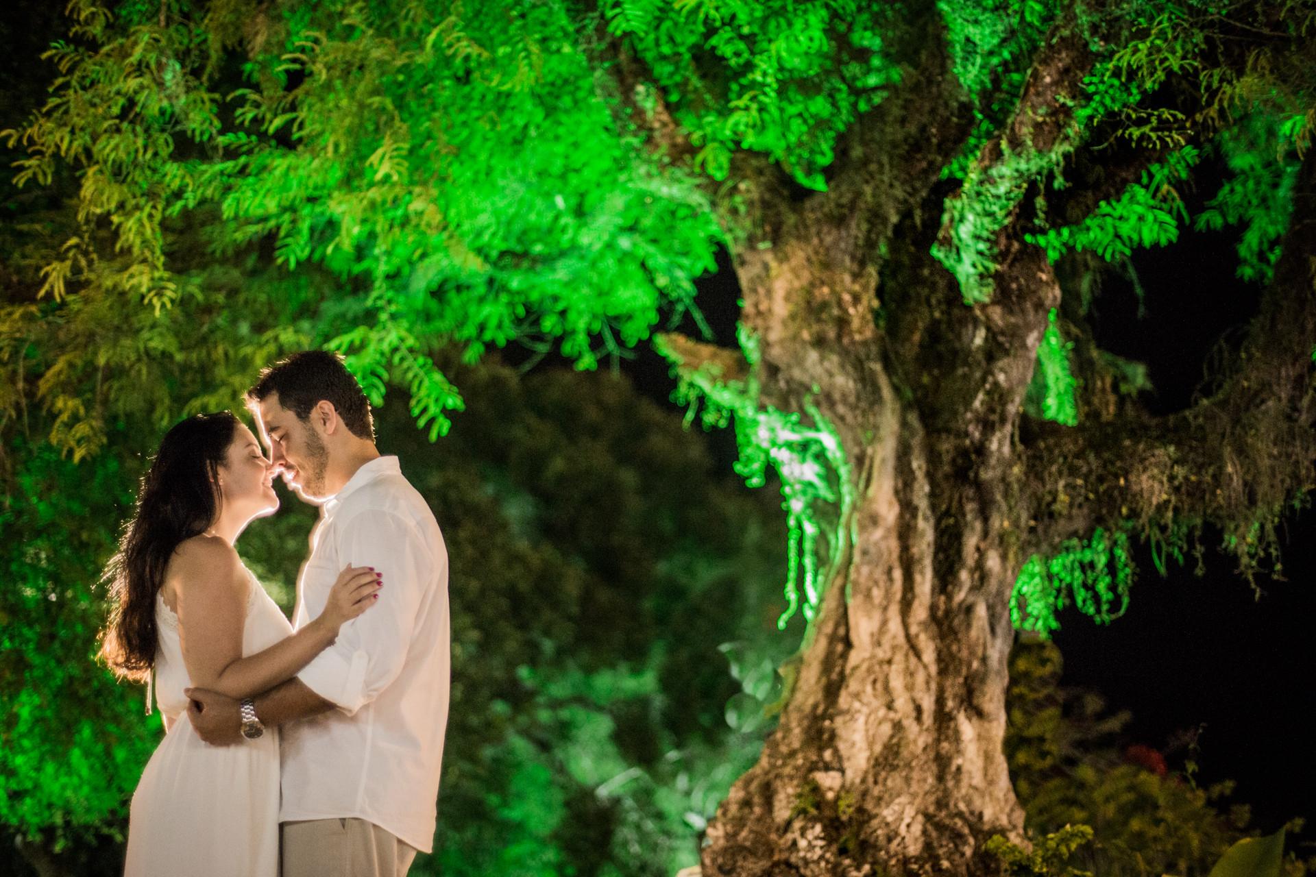 Casamento Daniela e Bruno Arraial Dajuda Bahia Brasil