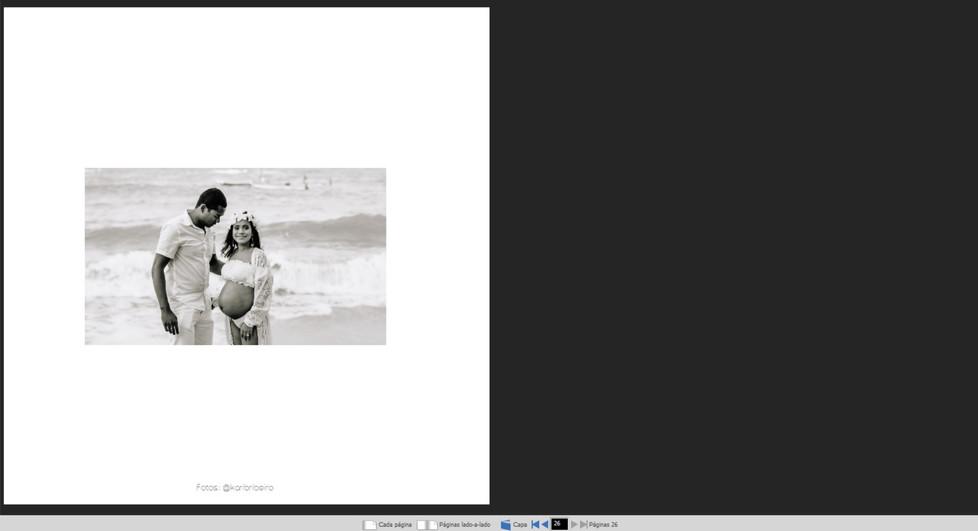 Cleo Gravida album pag 25.jpg