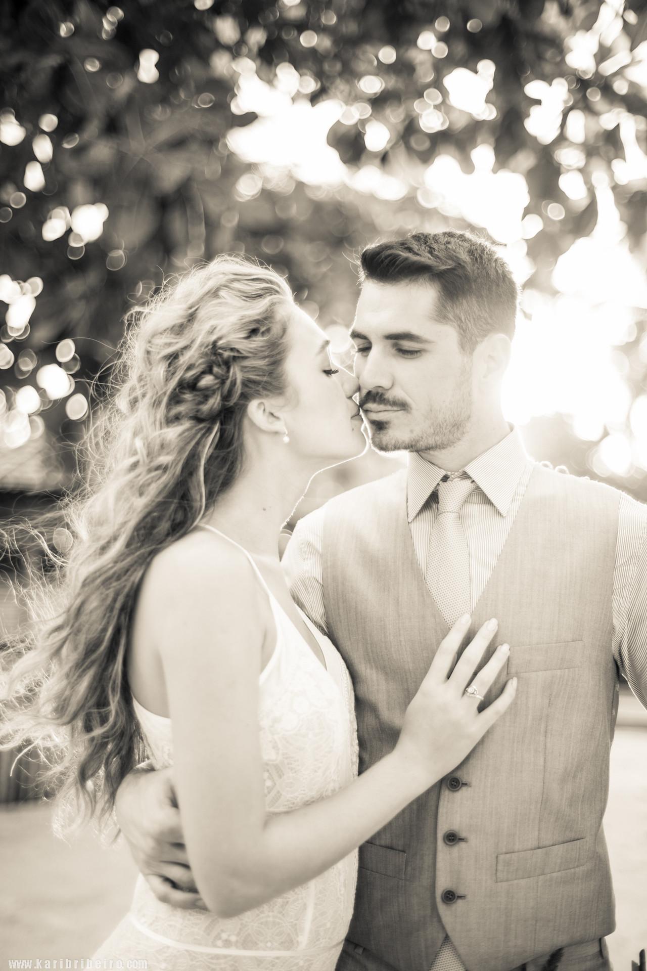 Moda Casamento Trancoso