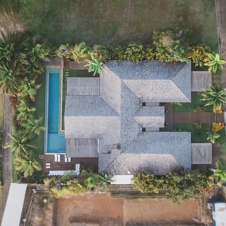 Casa 93 DJI  (7).jpg