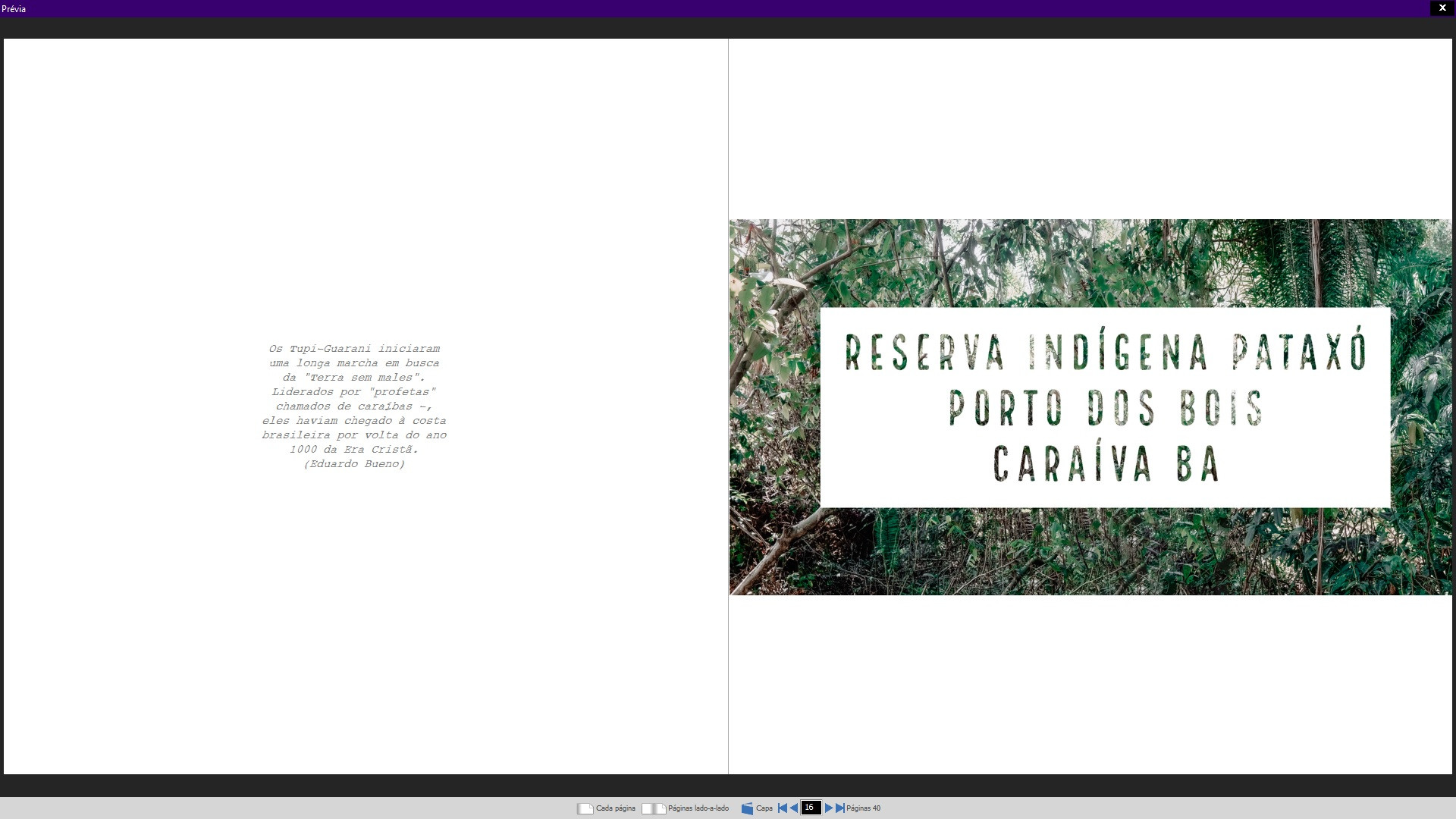 Mara e Bruno Album pag 16.jpg