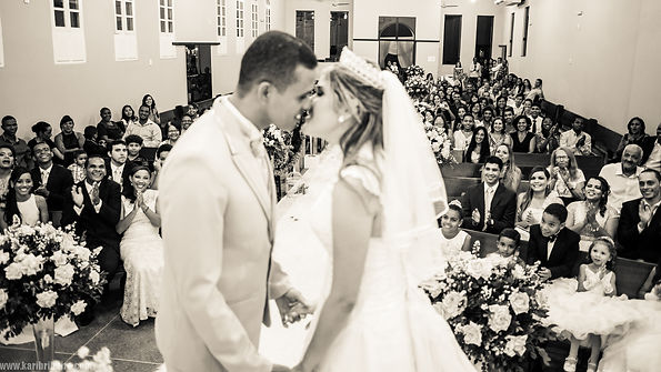 Casamento Elisa e Wagner Ilhéus Bahia - Brasil Jul 07th 2014