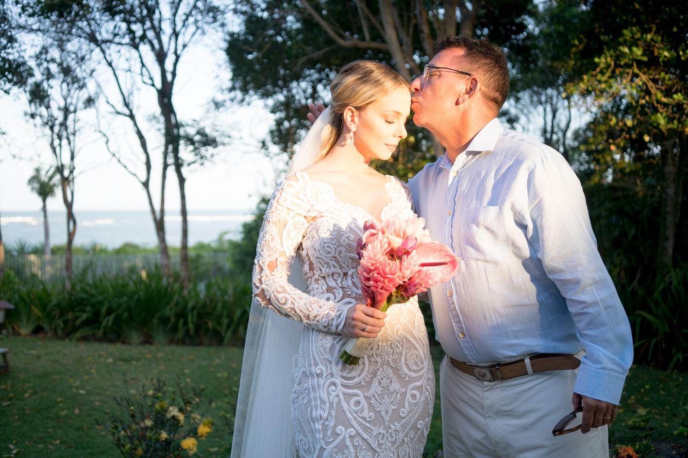 Casamento Taynara e Jadir Itapororoca Villa Trancoso Outubro 21th 2017  Fotografo Karib Ribeiro