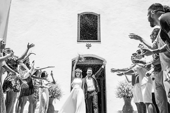 Casamento Taynara e Jadir Hooka lounge 21 Trancoso fotografo Karib Ribeiro
