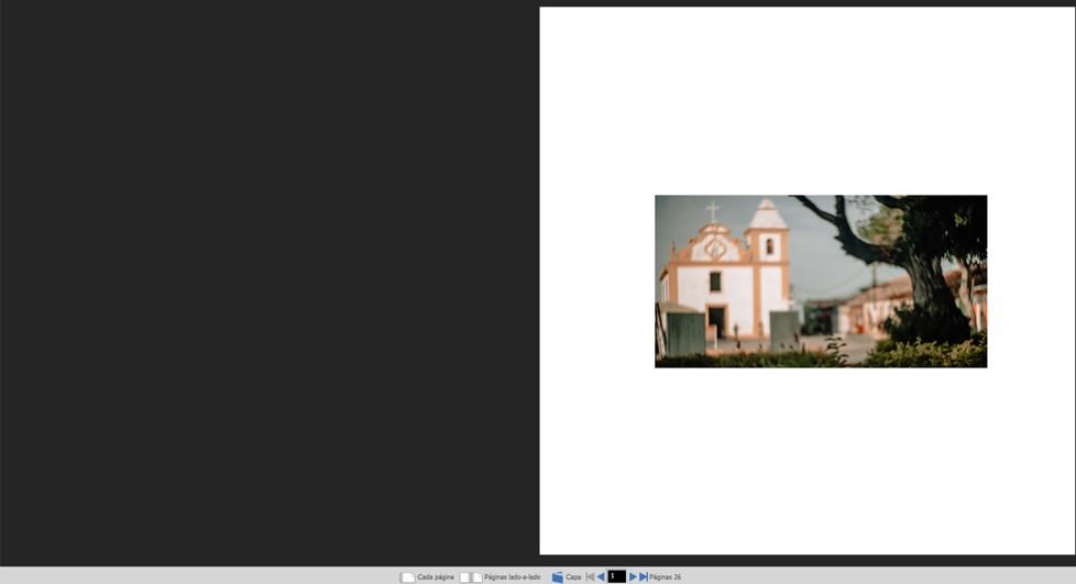 Cleo Gravida album pag 01.jpg