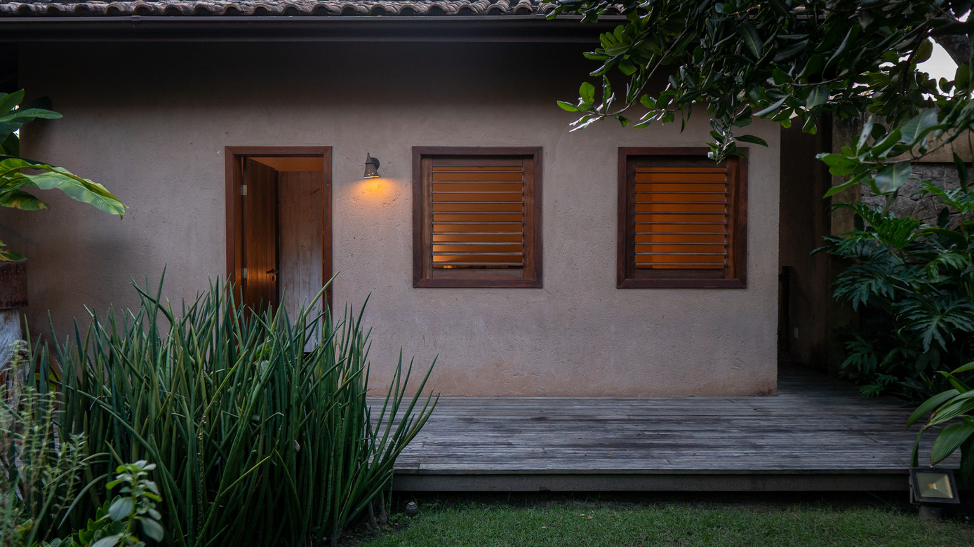 Casa  Stella -6506257.jpg