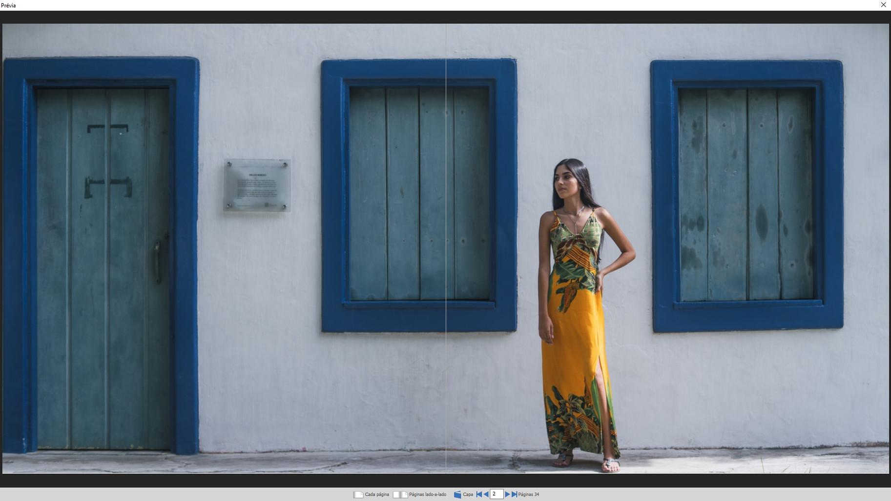 Natalia Pimenta Album pag 02.jpg
