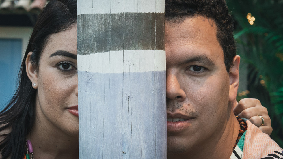Mara e Bruno Wix -05182.jpg