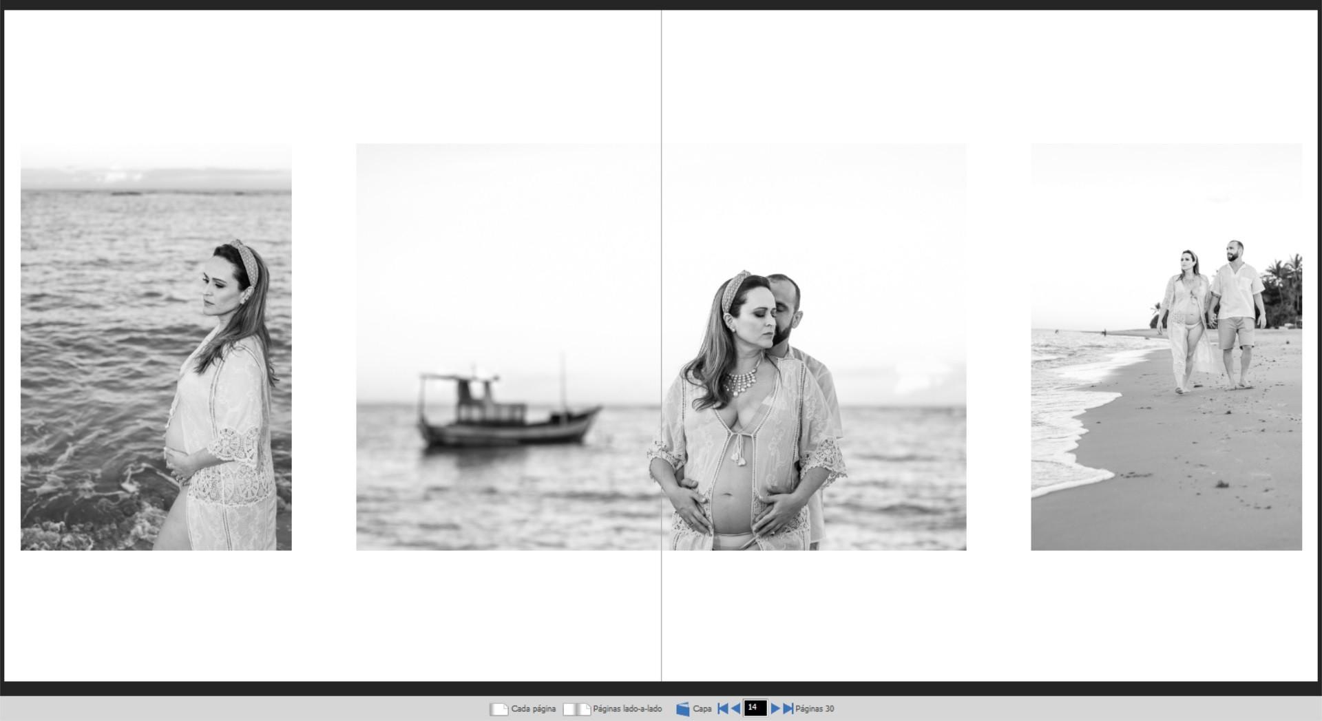 Izabela Album prova pag 14.jpg