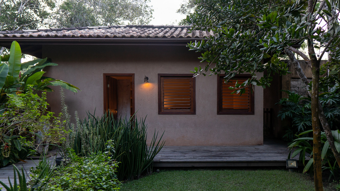Casa  Stella -6506256.jpg
